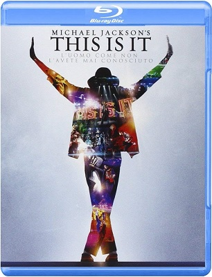 Michael Jackson's This Is It (2009).avi BDRiP XviD AC3 - SUB iTA