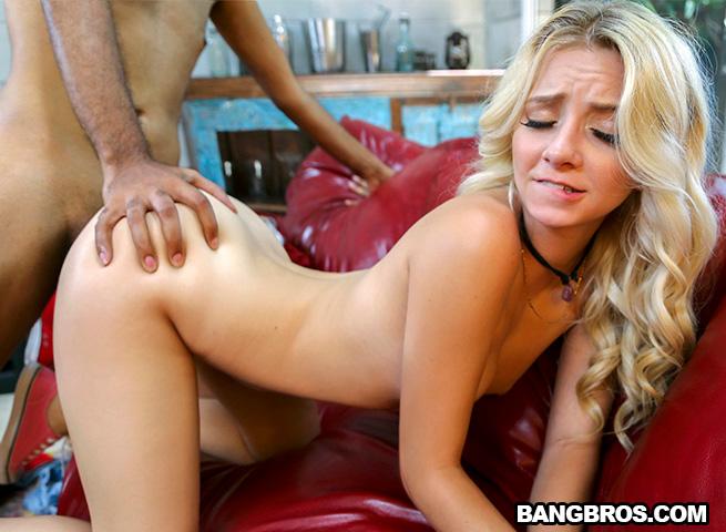 BangBros18 – Riley Star Fucks a Fan – Riley Star