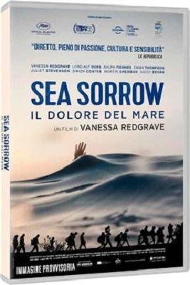 Sea Sorrow - Il Dolore Del Mare (2017).avi DVDRiP XviD AC3 - iTA