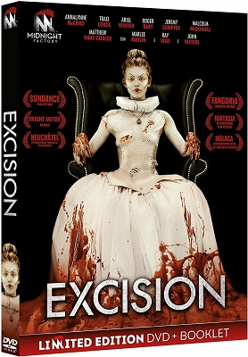 Excision (2012).avi DVDRiP XviD AC3 - iTA