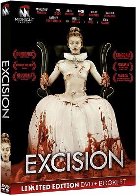 Excision (2012).avi DVDRiP XviD AC3 - iTA