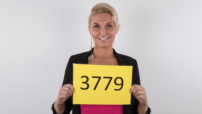 [CzechCasting] Lucie 3779
