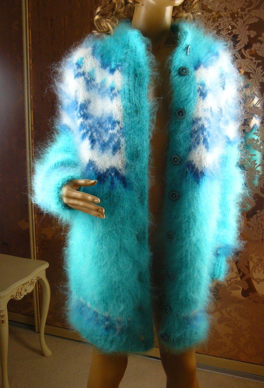 83787923_aqua-icelandic-cardigan-jacket-sweater-coat3.jpg