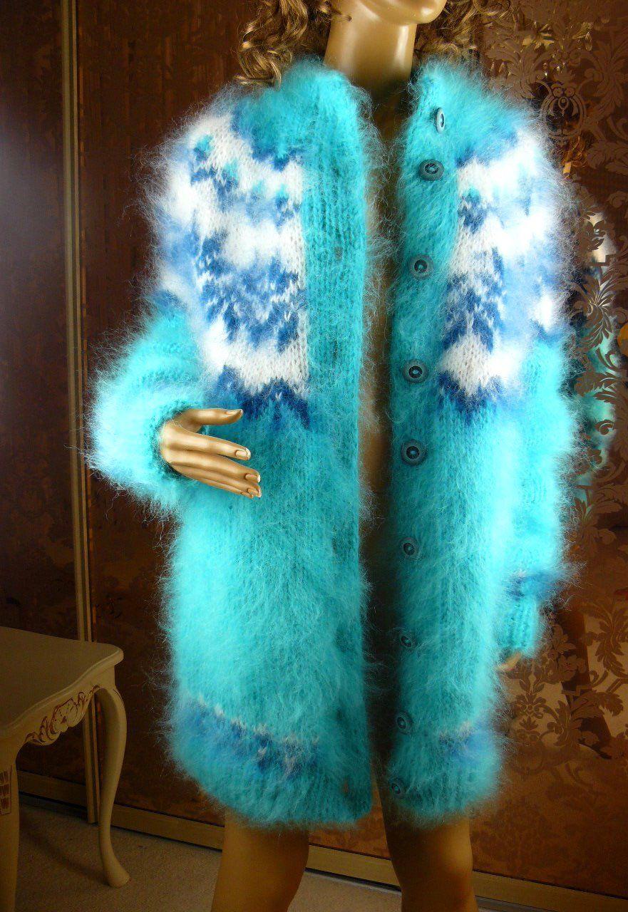 83787926_aqua-icelandic-cardigan-jacket-sweater-coat4.jpg
