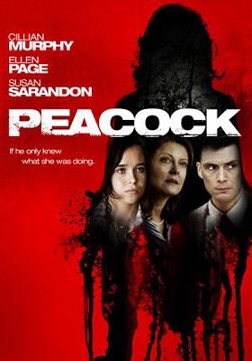 Il Mistero Di Peacock (2010).avi BDRiP XviD AC3 - iTA