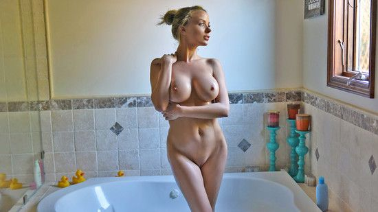 GotMylf – The Bath Bomb Bone – Pristine Edge